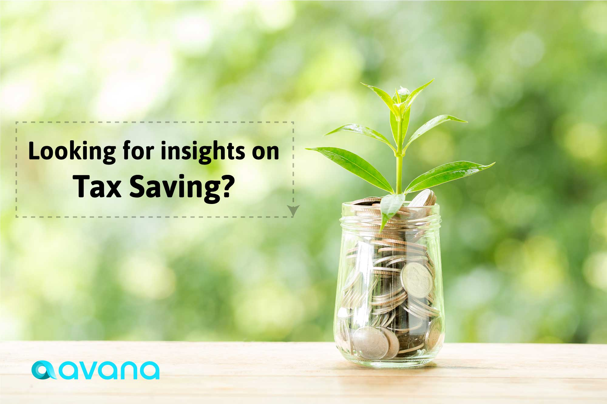 HOW TO SAVE TAXES IN A PRIVATE LIMITED COMPANY