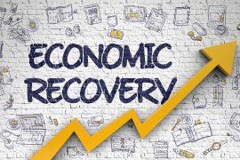 Tax & Regulatory Services