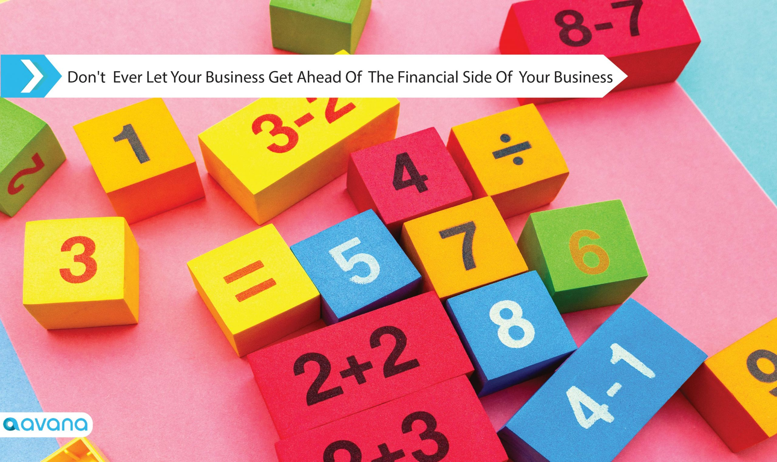 The Importance of Accounting Services in a Business